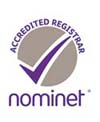 Accredited Channel Partner