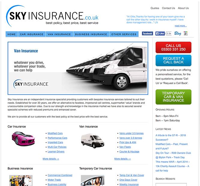 skyinsurance.co.uk