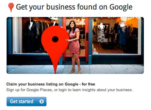 Local Optimisation for Your Internet SEO