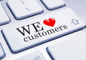 customer experience management CRM