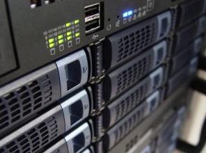 Data Security & Location