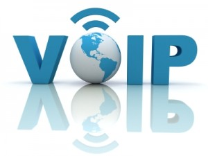 Benefits of VoIP CRM Integration
