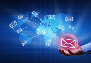 A CRM Email System Which Helps Business Grow