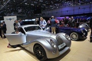 Morgan-Motor-Company-at-Geneva-Motor-Show-2015-2016-Morgan-Aero-8-cr