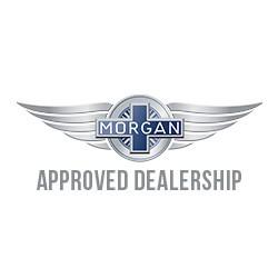 Bespoke CRM Developments for Car Dealerships