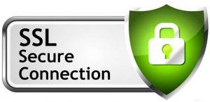 Is Your Website SSL Secure? - Sure Communication