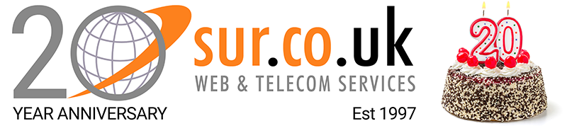 blog-sure-communication-logo-20-years-2