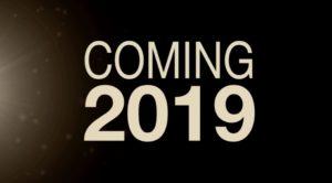 key digital trends 2019