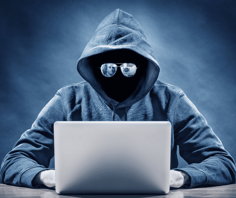 How to improve your cyber security and safety